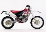 Мотоцикл 605 Enduro (2011): Эксплуатация, руководство, цены, стоимость и расход топлива