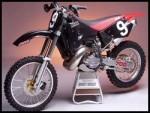 Мотоцикл 620 Intimidator (2008): Эксплуатация, руководство, цены, стоимость и расход топлива