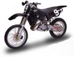 Мотоцикл 700 Intimidator (2008): Эксплуатация, руководство, цены, стоимость и расход топлива