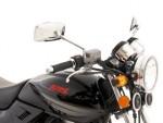 Мотоцикл Street Bike 125cc (2009): Эксплуатация, руководство, цены, стоимость и расход топлива