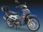 Мотоцикл Sweet 50cc (2009): Эксплуатация, руководство, цены, стоимость и расход топлива