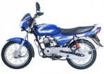 Мотоцикл CT 100 (2006): Эксплуатация, руководство, цены, стоимость и расход топлива