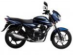 Мотоцикл Discover 100 (2011): Эксплуатация, руководство, цены, стоимость и расход топлива