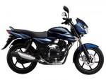 Мотоцикл Discover DTS-si (2010): Эксплуатация, руководство, цены, стоимость и расход топлива