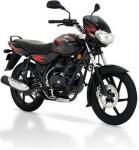 Мотоцикл Discover 135 DTS-i (2010): Эксплуатация, руководство, цены, стоимость и расход топлива