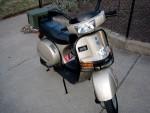 Мотоцикл Legend (2002): Эксплуатация, руководство, цены, стоимость и расход топлива