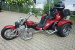 Мотоцикл Classic Low Rider (2009): Эксплуатация, руководство, цены, стоимость и расход топлива