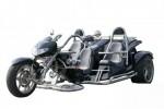 Мотоцикл Fighter X12 Basic (2010): Эксплуатация, руководство, цены, стоимость и расход топлива