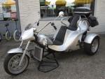 Мотоцикл Fun 500 Basic (2010): Эксплуатация, руководство, цены, стоимость и расход топлива