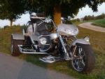 Мотоцикл Muscle Low Rider (2009): Эксплуатация, руководство, цены, стоимость и расход топлива