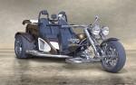Мотоцикл Mustang Family (2012): Эксплуатация, руководство, цены, стоимость и расход топлива