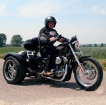 Мотоцикл Sportster (2011): Эксплуатация, руководство, цены, стоимость и расход топлива
