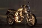 Мотоцикл B 500 CR Cafe Racer (2006): Эксплуатация, руководство, цены, стоимость и расход топлива