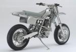 Мотоцикл B 500 MT (2005): Эксплуатация, руководство, цены, стоимость и расход топлива
