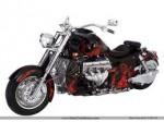 Мотоцикл BHC-3 ZZ4 SS (2007): Эксплуатация, руководство, цены, стоимость и расход топлива