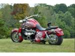 Мотоцикл BHC-3 ZZ4 SS (2011): Эксплуатация, руководство, цены, стоимость и расход топлива