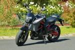 Мотоцикл 650NK (2012): Эксплуатация, руководство, цены, стоимость и расход топлива