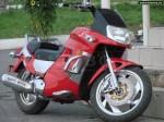 Мотоцикл V3 Sport / CF250T-3 (2007): Эксплуатация, руководство, цены, стоимость и расход топлива