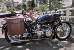 Мотоцикл 750 M1 (2009): Эксплуатация, руководство, цены, стоимость и расход топлива