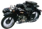 Мотоцикл 750 M1 Super (2009): Эксплуатация, руководство, цены, стоимость и расход топлива