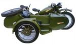Мотоцикл 750 M1M (2009): Эксплуатация, руководство, цены, стоимость и расход топлива