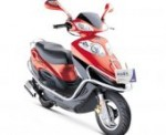 Мотоцикл BD 125T-5A (2007): Эксплуатация, руководство, цены, стоимость и расход топлива