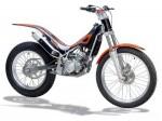 Мотоцикл CJ80 R-05 Junior (2009): Эксплуатация, руководство, цены, стоимость и расход топлива