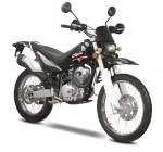 Мотоцикл Tronic E (2012): Эксплуатация, руководство, цены, стоимость и расход топлива