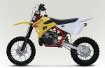 Мотоцикл CX50 BW (2011): Эксплуатация, руководство, цены, стоимость и расход топлива
