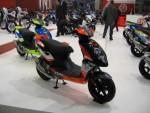 Мотоцикл Aragon 50 GP Paddock (2008): Эксплуатация, руководство, цены, стоимость и расход топлива