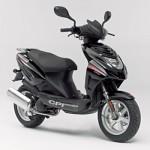 Мотоцикл Oliver 50 (2004): Эксплуатация, руководство, цены, стоимость и расход топлива