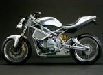 Мотоцикл VUN (2006): Эксплуатация, руководство, цены, стоимость и расход топлива