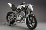 Мотоцикл VUN Track (2009): Эксплуатация, руководство, цены, стоимость и расход топлива