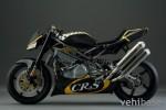 Мотоцикл VUN Track Evoluzion (2010): Эксплуатация, руководство, цены, стоимость и расход топлива