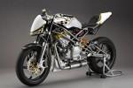 Мотоцикл VUN Track PPP (2011): Эксплуатация, руководство, цены, стоимость и расход топлива