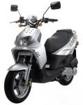 Мотоцикл A-Four (2011): Эксплуатация, руководство, цены, стоимость и расход топлива