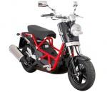 Мотоцикл B-Bone 125 (2011): Эксплуатация, руководство, цены, стоимость и расход топлива