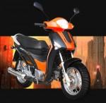 Мотоцикл Cub 50 (2010): Эксплуатация, руководство, цены, стоимость и расход топлива