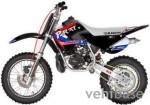 Мотоцикл Pirat AC 12-10 (2006): Эксплуатация, руководство, цены, стоимость и расход топлива