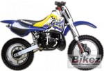 Мотоцикл Super Sport 12-14 (2007): Эксплуатация, руководство, цены, стоимость и расход топлива
