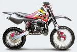 Мотоцикл ZZ (2010): Эксплуатация, руководство, цены, стоимость и расход топлива