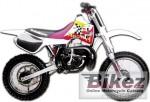 Мотоцикл ZZ 14-12 (2007): Эксплуатация, руководство, цены, стоимость и расход топлива