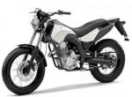 Мотоцикл Cross City 125 (2012): Эксплуатация, руководство, цены, стоимость и расход топлива