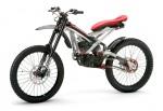 Мотоцикл DH 2.0 (2009): Эксплуатация, руководство, цены, стоимость и расход топлива