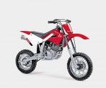 Мотоцикл Dirt Boy 50 (2009): Эксплуатация, руководство, цены, стоимость и расход топлива