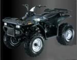 Мотоцикл Challenger CXL-150 (2012): Эксплуатация, руководство, цены, стоимость и расход топлива