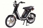 Мотоцикл E-MO EV3A (2011): Эксплуатация, руководство, цены, стоимость и расход топлива