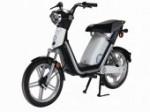 Мотоцикл E-MO Plus EV3E (2011): Эксплуатация, руководство, цены, стоимость и расход топлива