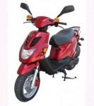 Мотоцикл Matrix R4 150 (2010): Эксплуатация, руководство, цены, стоимость и расход топлива