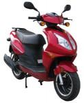 Мотоцикл Sport 150 (2010): Эксплуатация, руководство, цены, стоимость и расход топлива